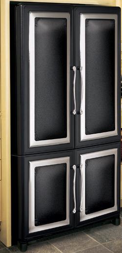 Elmira Antique Refrigerators