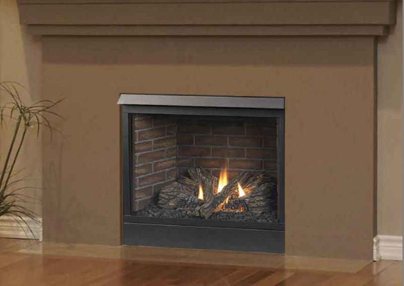 Surprising Majestic Cfdv Patriot Clean Face Direct Vent Gas Fireplace Interior Design Ideas Grebswwsoteloinfo