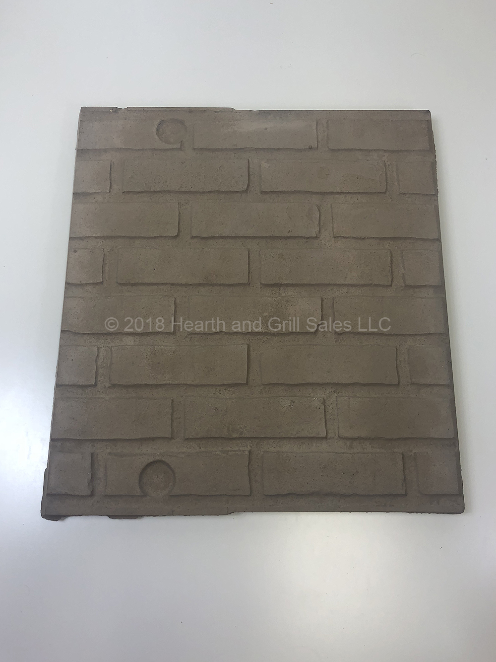 Hearth And Home Technologies Replacement Parts