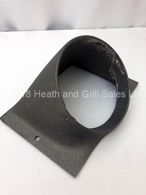 Vermont Castings Madison 1650 Wood Stove Replacement Parts