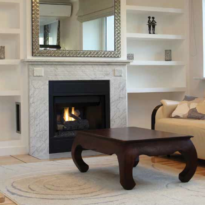 superior gas fireplace fan brt2032ten superior brt2000 vent gas fireplaces