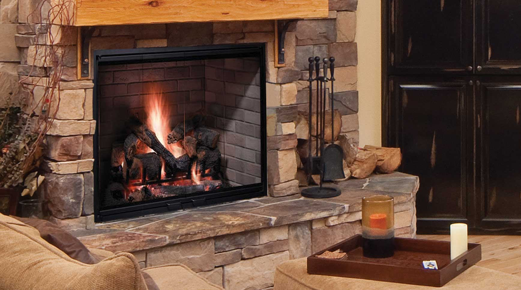 majestic biltmore wood fireplaces 87703