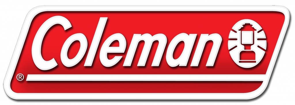 Coleman Fireplace Replacement Parts
