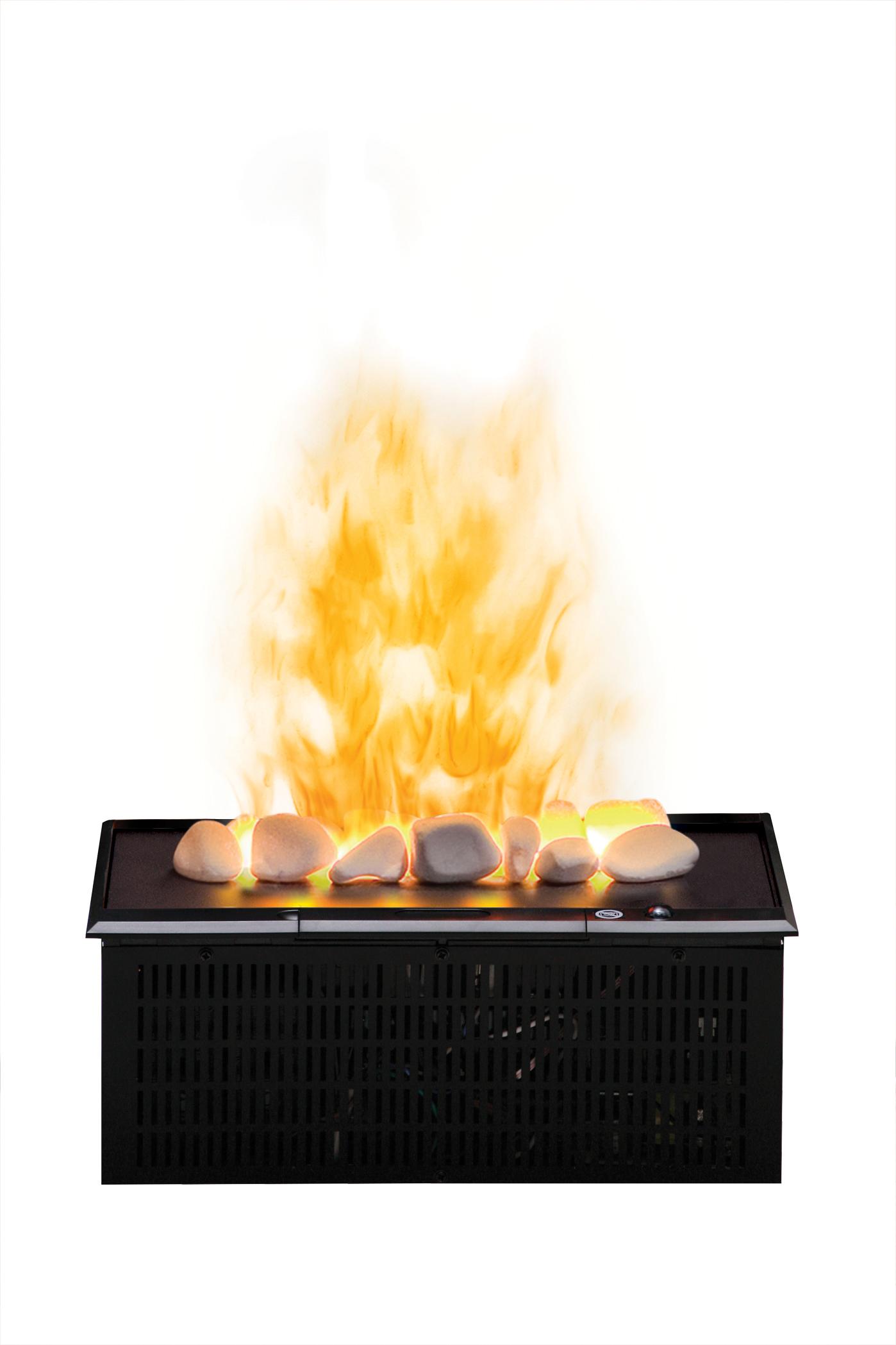 Dimplex Electric Fireplace Inserts