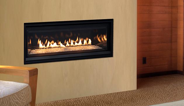 Stupendous Superior Direct Vent Gas Fireplaces Download Free Architecture Designs Embacsunscenecom