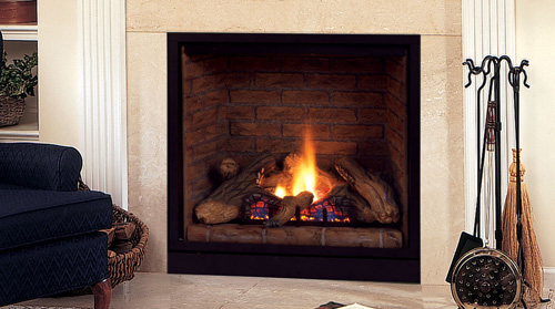 monessen bldv belmont direct vent fireplace systems 87703