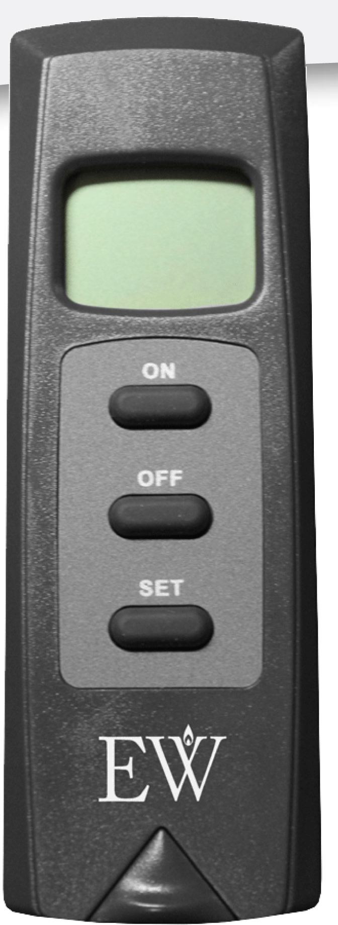 Remote Controls For Fmi Direct Vent Fireplaces