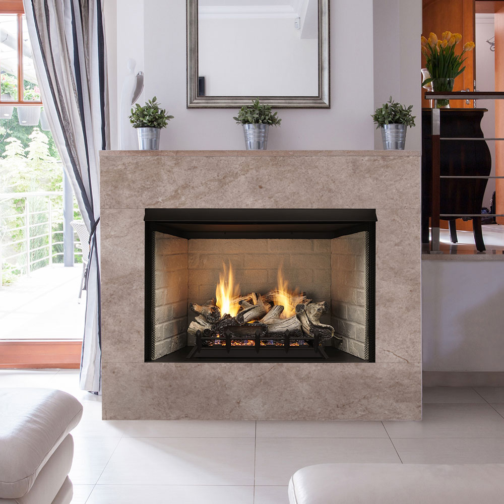 mantel fire box steel wooden white on grey beautify shelf your over brown fascinating ideas wall interior firebox of fireplace stone to black