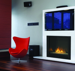 fmi direct vent fireplaces