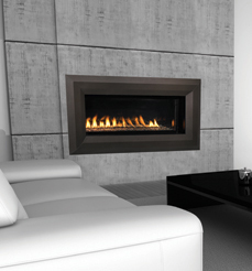 Fmi Vent Free Fireplaces