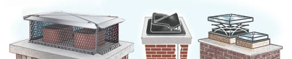 Gelco Chimney Products