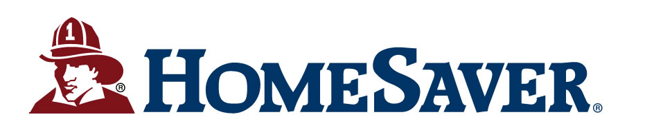 Homesaver Chimney Products