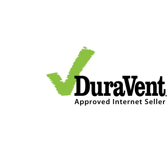 Dura-Vent Products