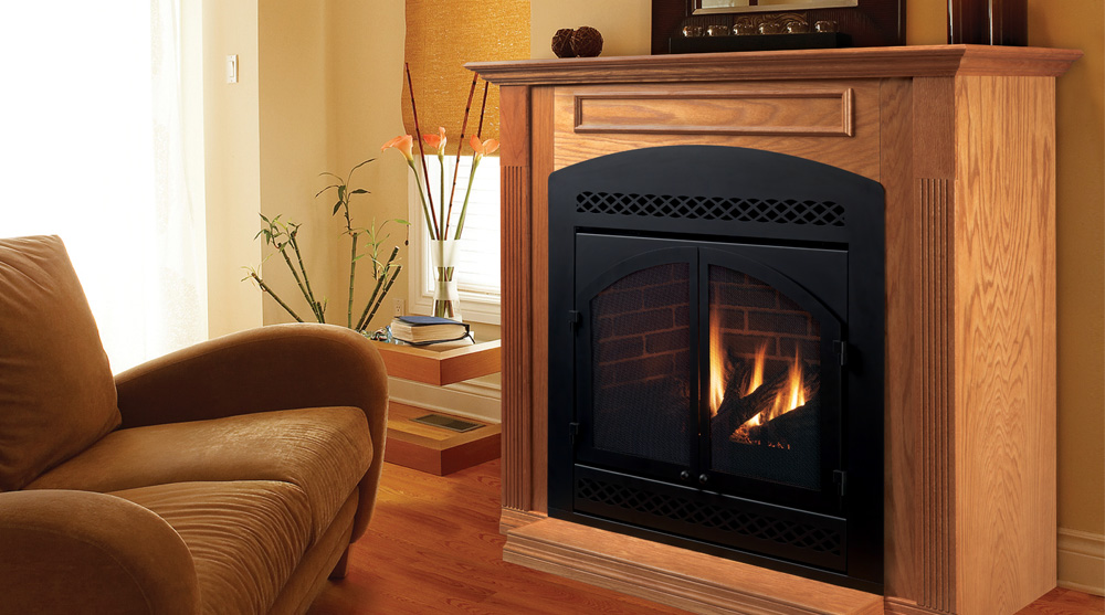 Remarkable Monessen Direct Vent Fireplaces Interior Design Ideas Grebswwsoteloinfo