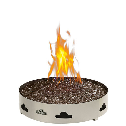 Napoleon GPFG Outdoor Patio Flame