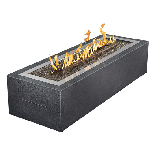 Napoleon GPFL48MHP Outdoor Linear Patio Flame