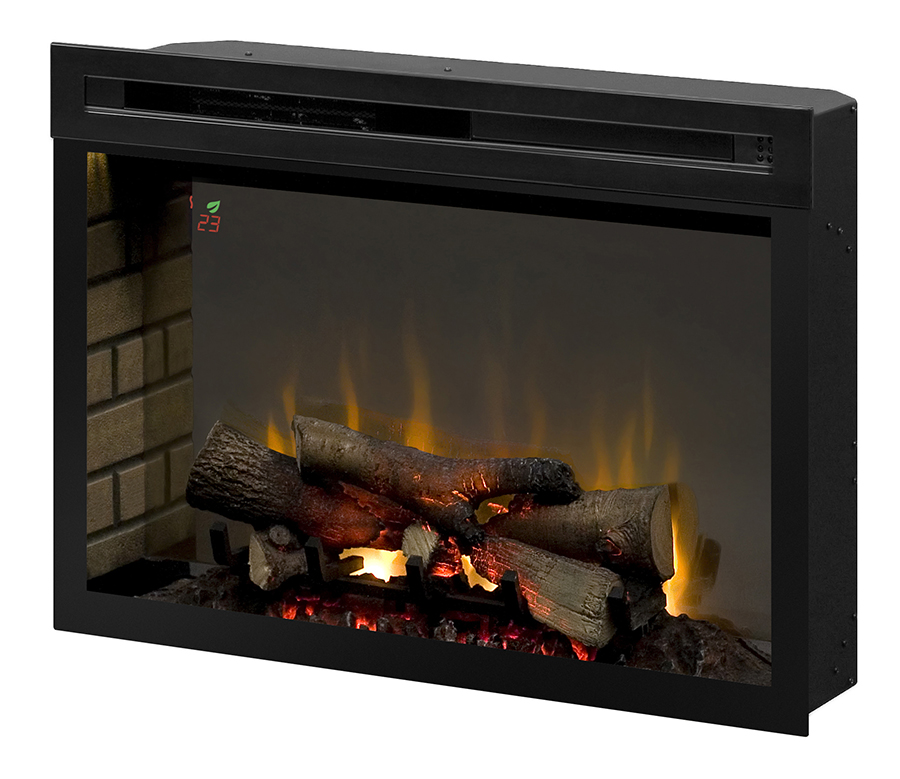 Dimplex Electric Fireboxes