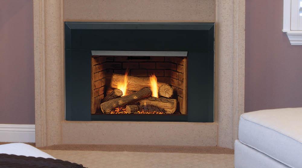 Peachy Monessen Direct Vent Fireplaces Interior Design Ideas Grebswwsoteloinfo