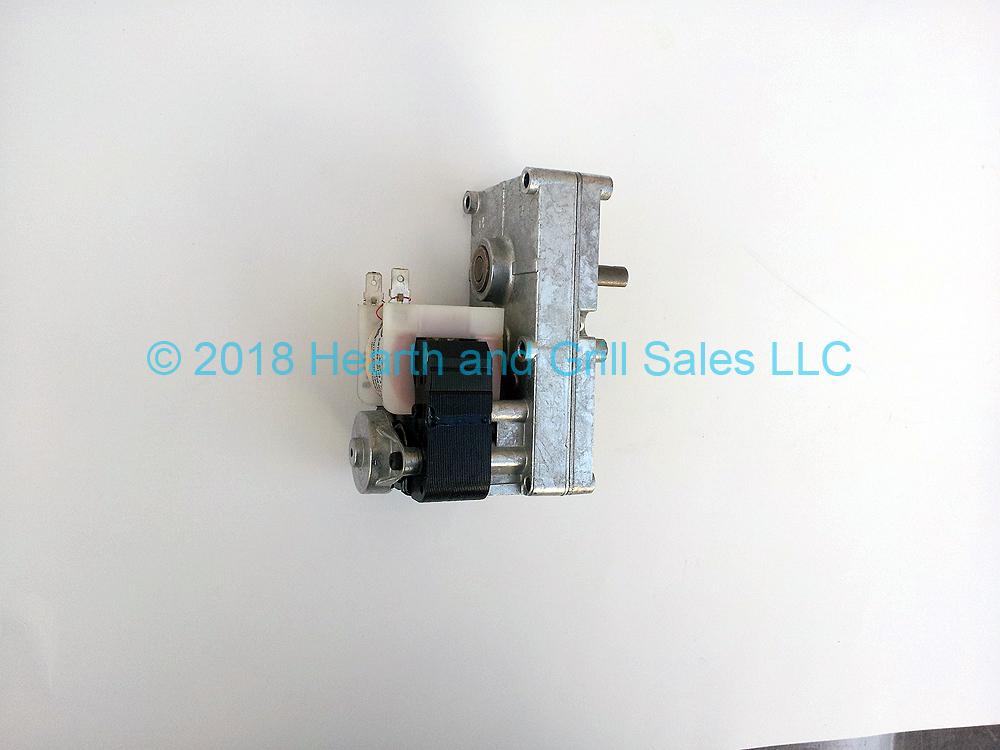Pellet Stove Replacement Parts