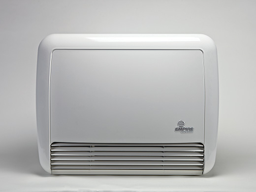 Empire UltraSaver90Plus Power-Vented Wall Furnace