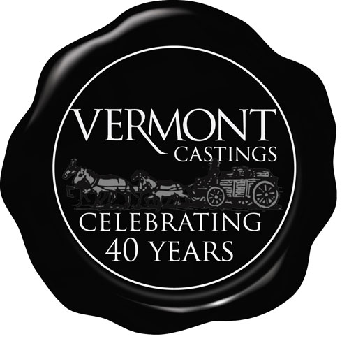Vermont Castings Grill Parts