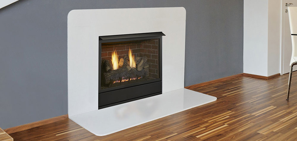 Hearthside is the source for the most complete selection of monessen vent free fireplaces