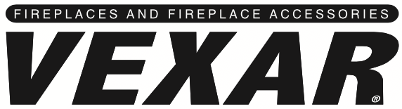 Vexar Electric Fireplace Parts