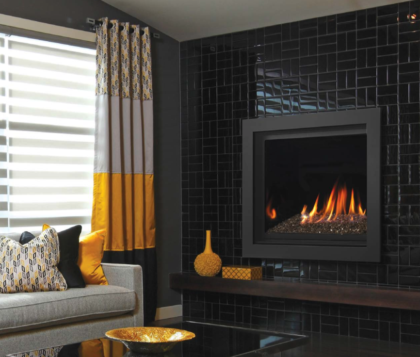 grand friendly fires infinite marquis kingsman firesfriendly fireplace products cobourg