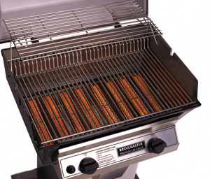 Broilmaster R Series Infrared Gas Grills