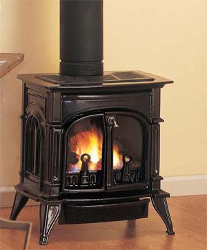 classicflame empire mantel wall fireplace lexington