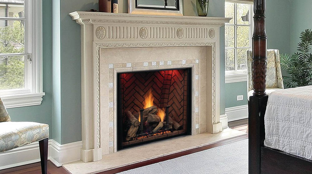 Swell Monessen Direct Vent Fireplaces Download Free Architecture Designs Meptaeticmadebymaigaardcom