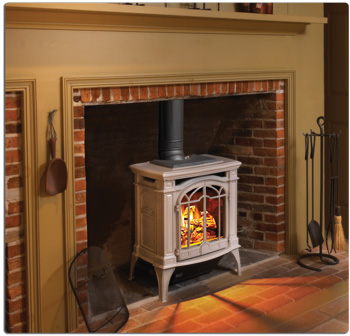 napoleon direct vent gas stoves 87703