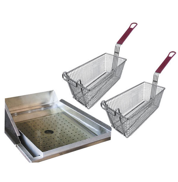 Cal Flame Barbecue Grills