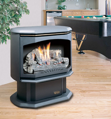 2006 american standard announced lakewood 1500w space for Lakewood wood stove for sale