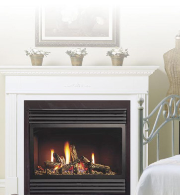 Kingsman Fireplace Child Safety Screen Fireplaces