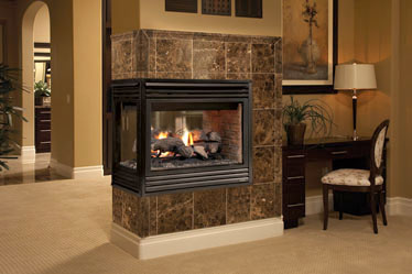 Swell Lennox Direct Vent Fireplaces Download Free Architecture Designs Aeocymadebymaigaardcom