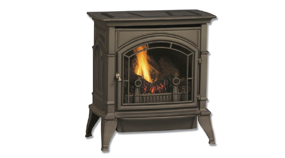 Monessen Csvf30 Vent Free Gas Stoves