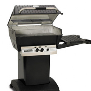 Broilmaster H Series Deluxe Gas Grills