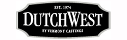 Dutchwest Stove Parts