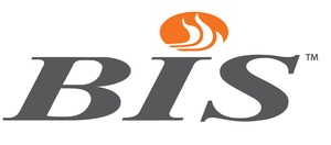 BIS EPA Wood Burning Fireplace Parts