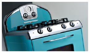 Elmira Northstar Appliances